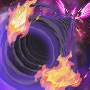 GalaxyDragonMaelstrom-OW