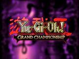 Grand Championship (arc)