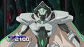 InterruptResistor-JP-Anime-VR-NC.png