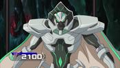 InterruptResistor-JP-Anime-VR-NC