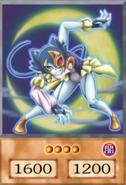 LunalightBlueCat-EN-Anime-AV