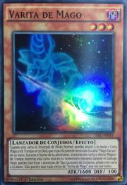 MagiciansRod-TDIL-SP-SR-1E