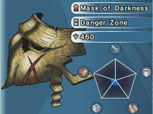 MaskofDarkness-WC07