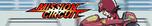 MissionCircuitEvent3-Banner