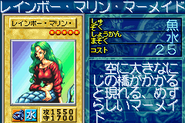 RainbowMarineMermaid-GB8-JP-VG