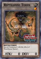 File:ReptilianneToken-DAR-EN-VG.png