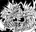 RudeKaiser-JP-Manga-DM-CA