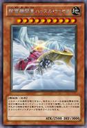 SnowPlowHustleRustle-JP-Anime-ZX