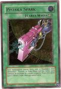 SparkBlaster-CRV-IT-UtR-UE
