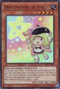 StarDrawing-AP05-IT-SR-UE