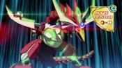 SupremeKingDragonOddEyes-JP-Anime-AV-NC-2