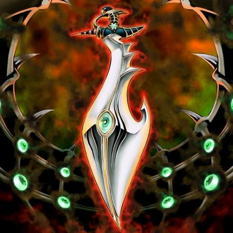 File:SwordofDarkRites-TF04-JP-VG.png