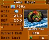 ZoneEater-DOR-EN-VG