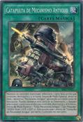 AncientGearCatapult-SR03-SP-SR-1E
