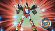 BriSynchron-JP-Anime-5D-NC