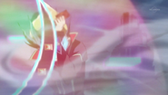 CipherShield-JP-Anime-AV-NC-2