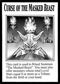 CurseoftheMaskedBeast-EN-Manga-DM