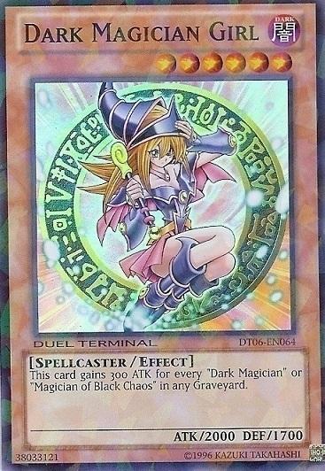 DarkMagicianGirl-DT06-EN-DSPR-DT