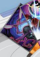 DarkTinker-EN-Anime-5D