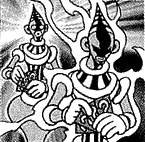 File:DejaVu-JP-Manga-DM-CA.png