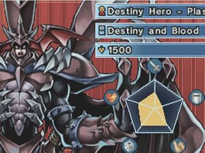 DestinyHERO-Plasma-WC08