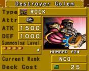 DestroyerGolem-DOR-EN-VG