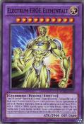 ElementalHEROElectrum-RYMP-IT-C-UE