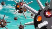 ExplosiveUrchin-JP-Anime-ZX-NC