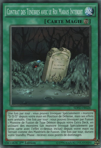 File:ForbiddenDarkContractwiththeSwampKing-SDPD-FR-C-1E.png