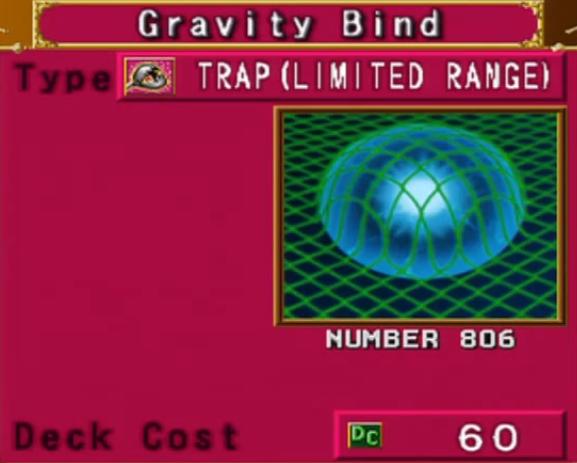 File:GravityBind-DOR-EN-VG.png