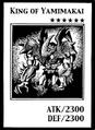 KingofYamimakai-EN-Manga-DM.png