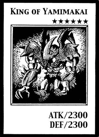 File:KingofYamimakai-EN-Manga-DM.png