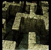 LabyrinthWall-DULI-EN-VG-NC