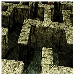 File:LabyrinthWall-DULI-EN-VG-NC.png