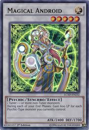 MagicalAndroid-LC5D-EN-UR-1E