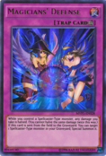 MagiciansDefense-MVP1-EN-UR-UE