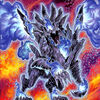 MalevolentMechGokuEn-TF04-JP-VG