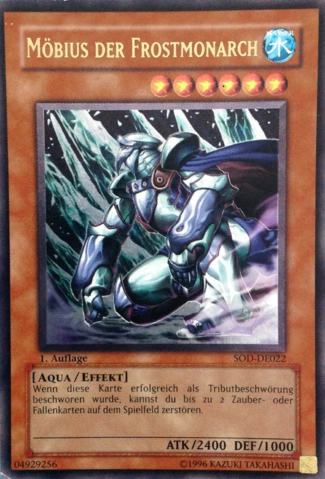 File:MobiustheFrostMonarch-SOD-DE-UtR-1E.png