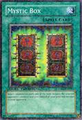 MysticBox-DT02-EN-DNPR-DT