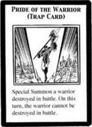 PrideoftheWarrior-EN-Manga-5D