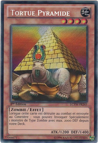 File:PyramidTurtle-LCYW-FR-ScR-1E.png