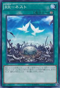 RaidraptorNest-SPWR-JP-C