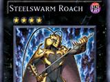 Steelswarm Roach
