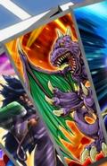 ViceDragon-EN-Anime-5D