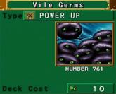 VileGerms-DOR-EN-VG