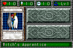 WitchsApprentice-DDM-EN-VG