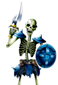 ZombieWarrior-DULI-EN-VG-NC