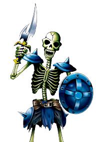 File:ZombieWarrior-DULI-EN-VG-NC.png