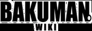 http://pl.bakuman.wikia