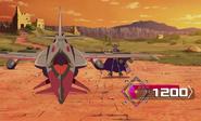 BattledroneWarrant-JP-Anime-VR-NC